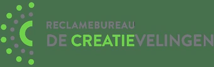 Reclamebureau De Creatievelingen